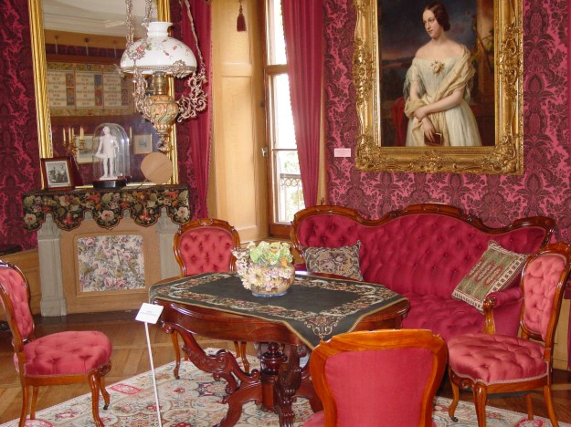 9Zf Sitting Room